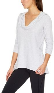 lucy Surrender Pullover Top   Womens
