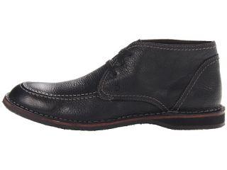 John Varvatos Hipster Work Boot, Shoes
