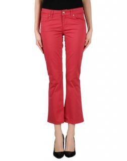 Liu •Jo Jeans Casual Pants   Women Liu •Jo Jeans Casual Pants   36592274IT