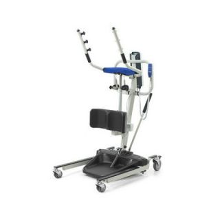 Invacare Reliant 350 Stand Up Lift
