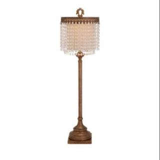 IMAX Home 86614 Table Lamps Maeveen Lamps Buffet Lamps