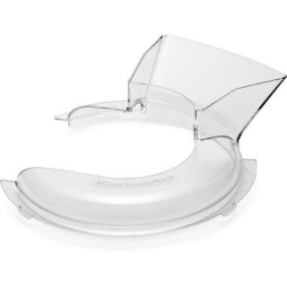 KitchenAid One Piece Pouring Shield DISCONTINUED KN1PS
