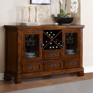 Furniture Kitchen & Dining Furniture Sideboards & Buffets Wildon Home