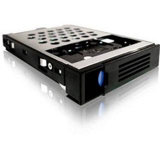 Iomega 750GB StorCenter Pro NAS Spare Hard Drive 33940