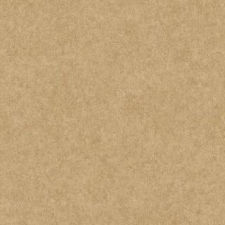 York Wallcoverings 56 sq. ft. Crackle Texture Wallpaper LM7980