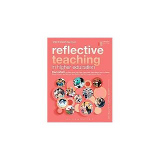 Reflective teaching in higher education ( Reflective Teaching