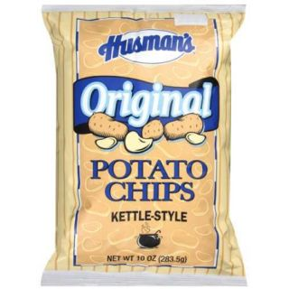 POTATOES, VEGETABLE OIL (CONTAINS ONE OR MORE OF THE FOLLOWING: PEANUT, COTTONSEED, CORN, SOYBEAN, AND/OR RICE OIL), SALT