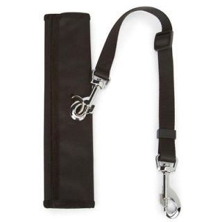 Guardian Gear Ride Right Dog Seat Belt Connector