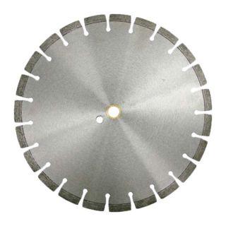 Sniper General Purpose Concrete Diamond Saw Blade   16662693