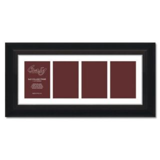 Craig Frames Inc. 581Collage 4 Photograph Picture Frame