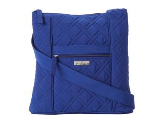 Vera Bradley Hipster Cobalt, Bags, Women