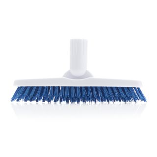 Replacement Head Tile Grout E Z Scrubber by Fuller Brush