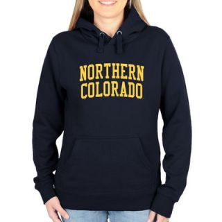 University of Northern Colorado Apparel, Shop Northern Colorado Bears Gear, Bears Merchandise, Store, Bookstore, Clothing, Gifts, UNC