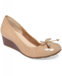 Cole Haan Womens Air Tali Wedges   Pumps   Shoes
