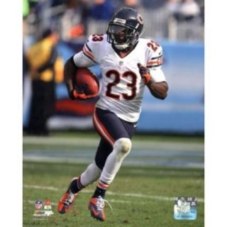 Devin Hester 2012 Action Sports Photo (8 x 10)