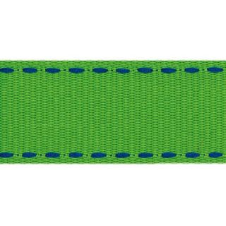 "Offray Sidesaddle Ribbon, 5/8"" x 9'"