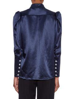 Hillier Bartley  Womenswear  Shop Online at US