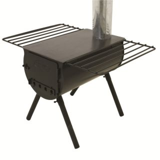 Camp Chef Alpine HD Cylinder Stove   14791094   Shopping