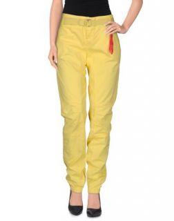 Liu •Jo Jeans Casual Pants   Women Liu •Jo Jeans Casual Pants   36653981