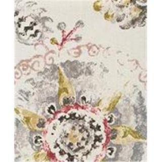 P. Kaufman JUNHAR6 100 Percent Linen Junoon Harissa Fabric   6 Yards Long, 54 inch Wide