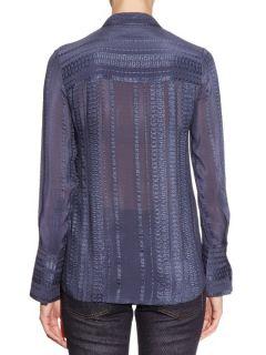 Zeus + Dione  Womenswear  Shop Online at US