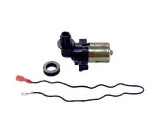 Jeep   Washer Pump    Fits 1993 to 1998 ZJ Grand Cherokee