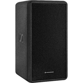 Sennheiser LSP 500 Pro Self Powered Wireless Loudspeaker, Single 505692