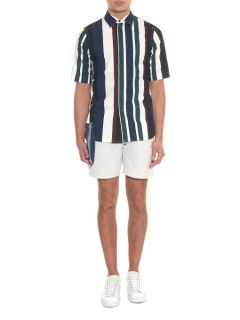 Missoni  Menswear  Shop Online at US