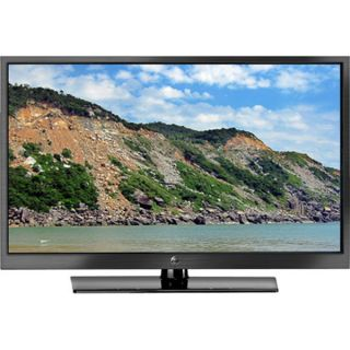 Westinghouse UW40T2BW 40 1080p LED TV   15566444