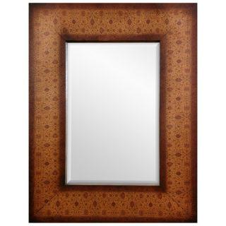 Olde World European style Mirror (China)