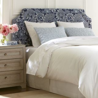 Birch Lane Lockwood Upholstered Headboard