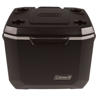 Coleman Xtreme Rolling Marine Cooler