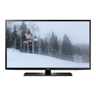 Samsung Refurbished 65 Class 1080p LED Smart HDTV   UN65H6203 ENERGY