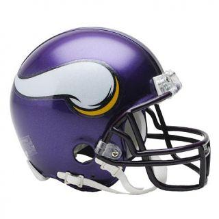 Riddell Minnesota Vikings Replica Mini Helmet with Z2B Mask   6372581