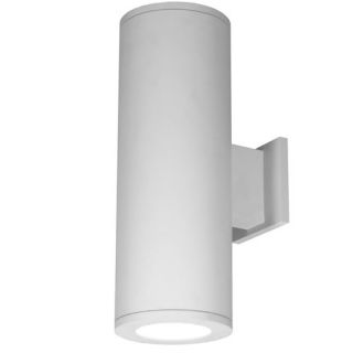 Oceana Double Wall Sconce by Laura Lee Designs