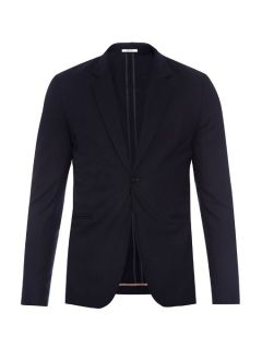 Paul Smith  Menswear  Shop Online at US