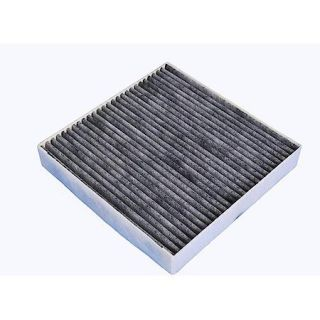 Denso Cabin Air Filter   Charcoal 454 4056
