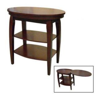 ORE Furniture Magazine Table