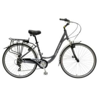 Hollandia Holiday F1 Cruiser Bicycle, 26 in. Wheels, 11 in. Frame, Women's Bike in Mint Green HOLL 2