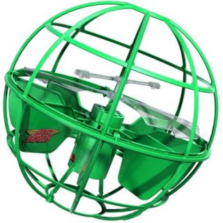 Air Hogs RC Atmosphere