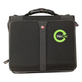 Wenger COBALT GA 7343 06F00 Carrying Case (Backpack) for 15.6 Notebo