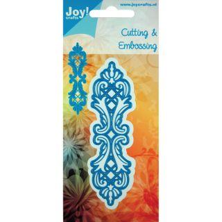 Joy! Craft Dies Lace Edge   15286434 Big