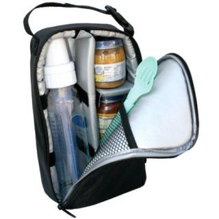 JL Childress   Pack N Protect for Glass Bottles and Food Jars