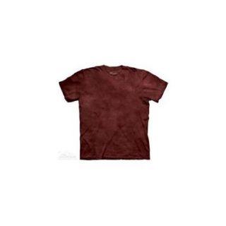 Mountain Corp. 1000092 3D Effect T Shirt   Andorra L