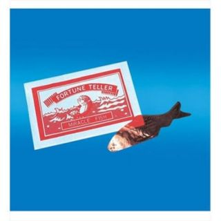 Funny Party Hats am981 Miracle Fortune Fish