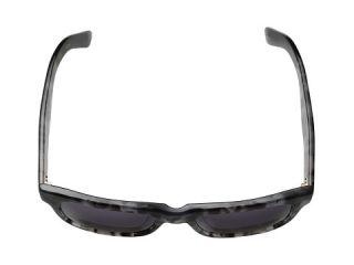Toms James Matte Grey Tortoise, Eyewear