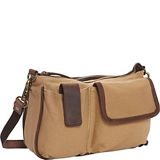 Vagabond Traveler Casual Style Daily Shoulder Purse