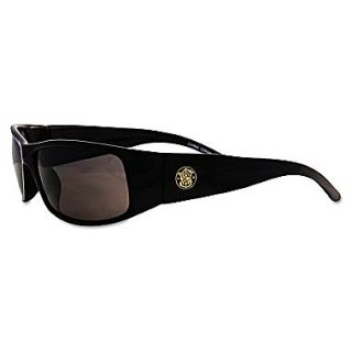 Smith & Wesson ANSI Z87.1 Elite™ Safety Glasses, Indoor/Outdoor