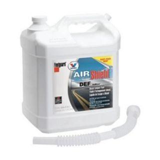 Diesel Exhaust Fluid, 2.5 Gal