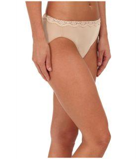 Jockey No Panty Line Promise® Tactel® Lace Bikini Daisy Dot